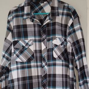 9k clothing